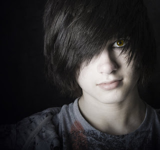 Emo Boys Wallpapers
