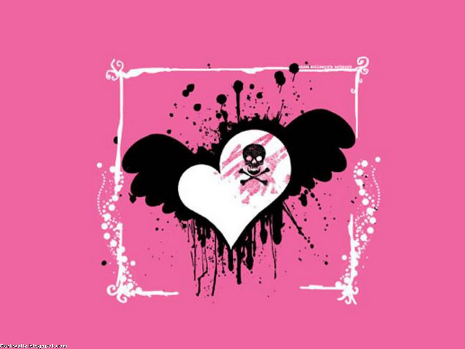 Download Emo Wallpapers Free Gallery