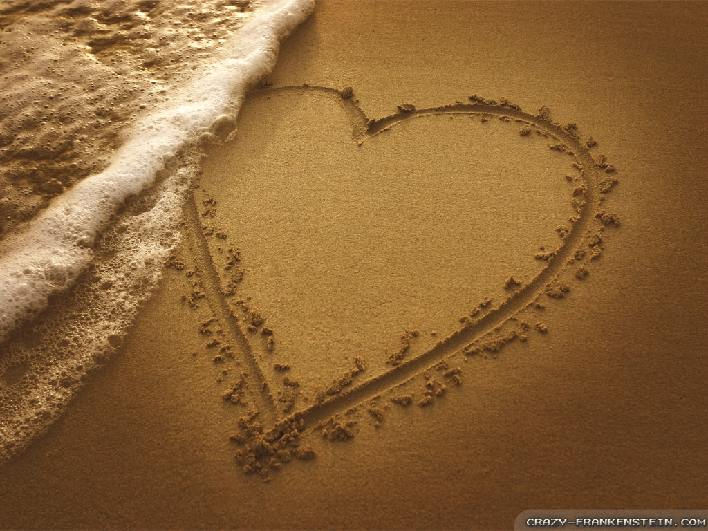 Wallpaper download emotional - Emotional Love Pictures Wallpapers