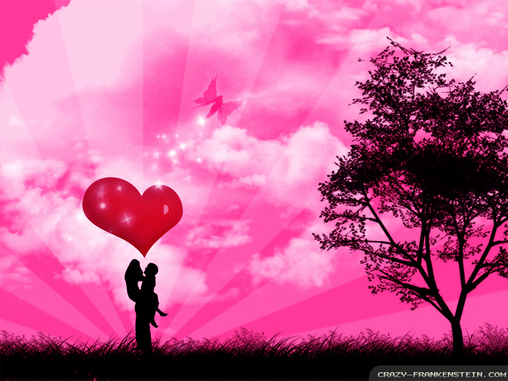Emotional Love Pictures Wallpapers