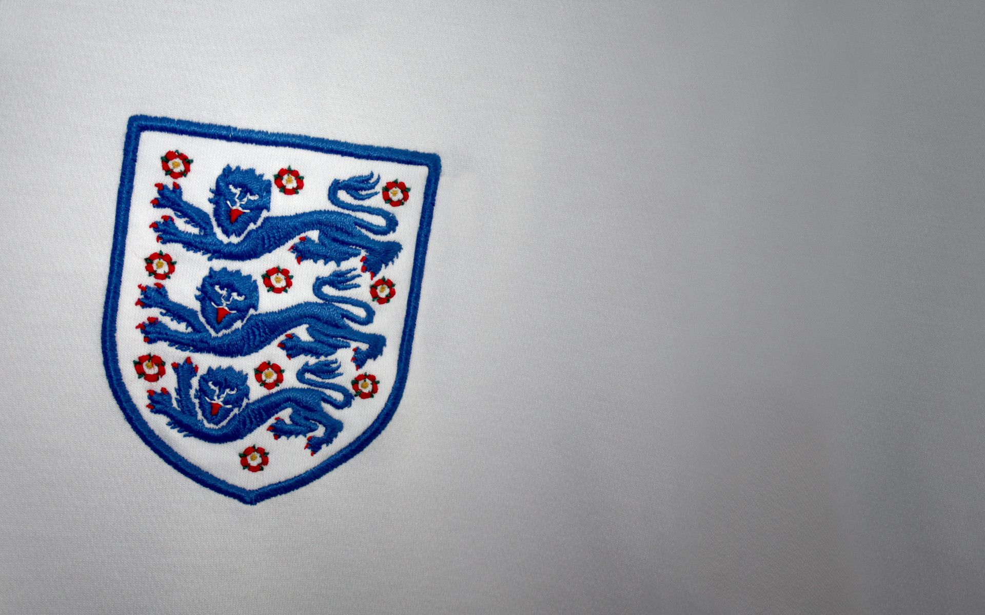 England football badge pictures Blog