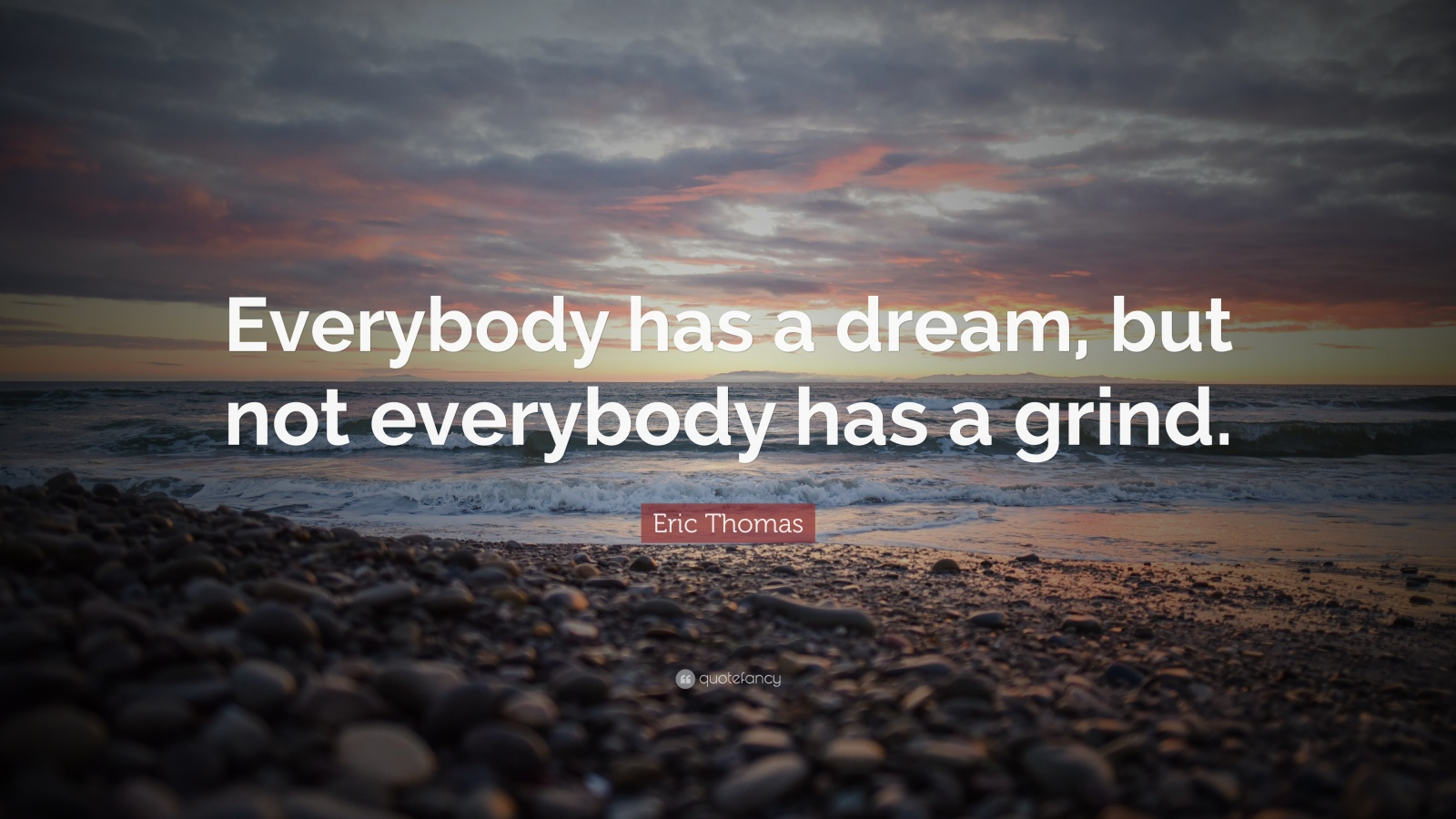 download eric thomas quotes wallpaper gallery
