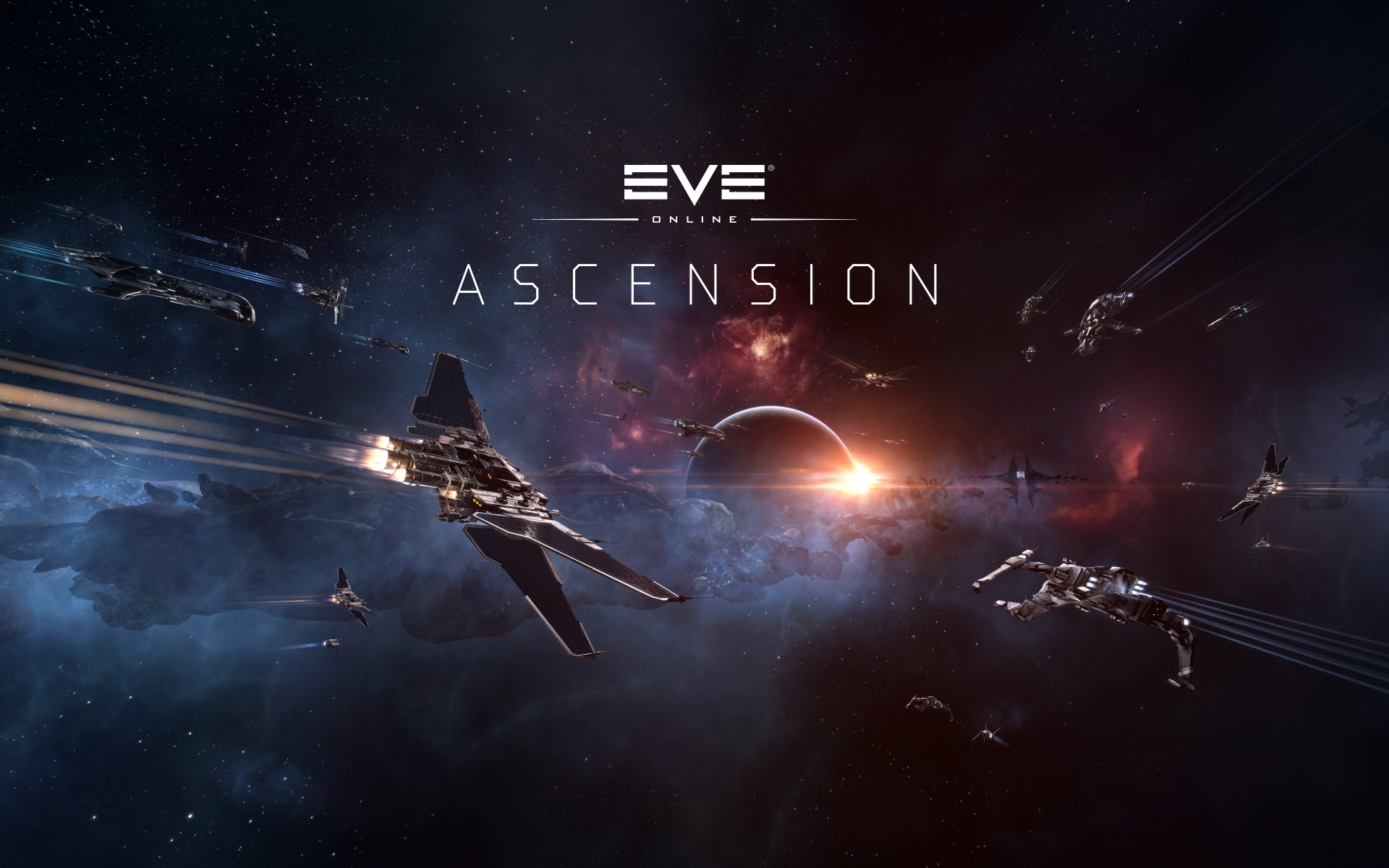 Download Eve Online Live Wallpaper Gallery
