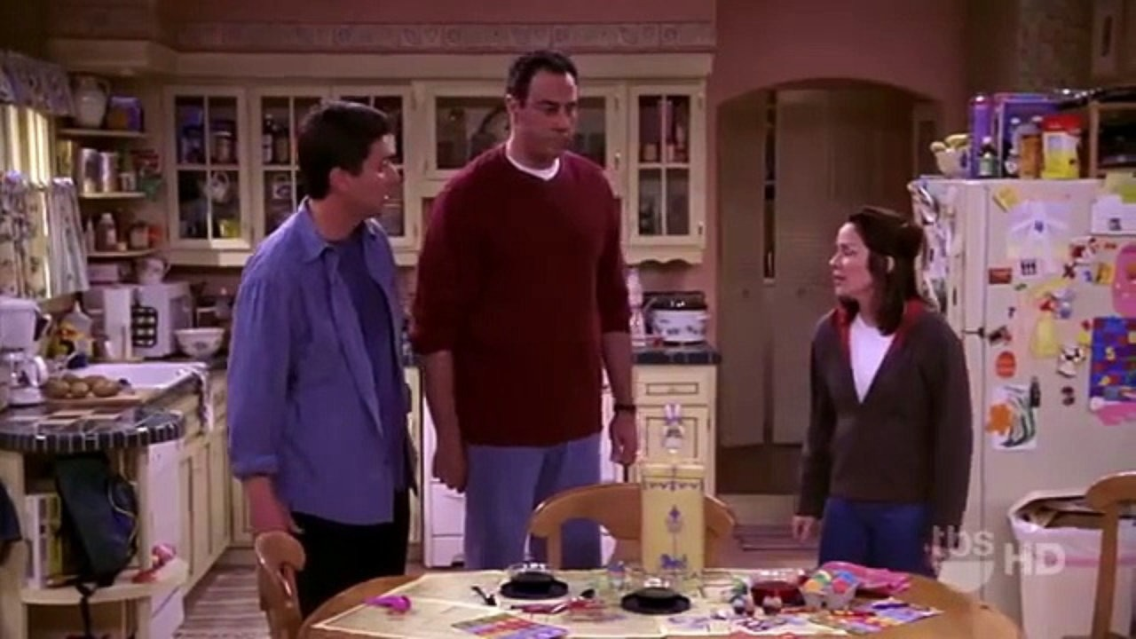 download everybody loves raymond wallpaper episode gallery. Black Bedroom Furniture Sets. Home Design Ideas
