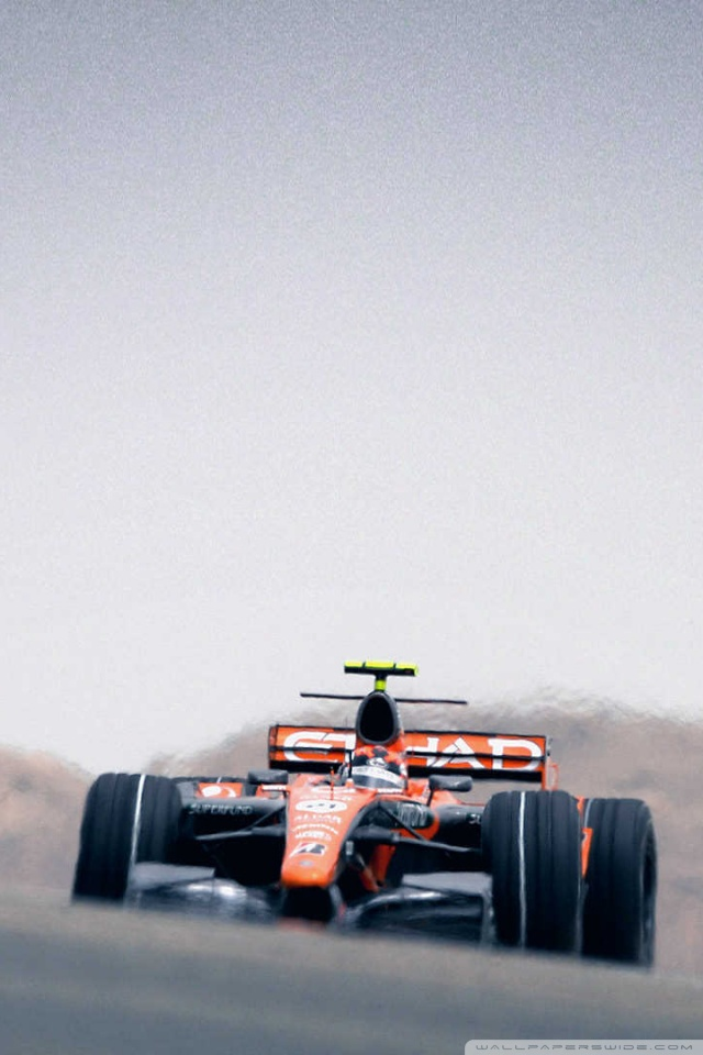 F1 Wallpaper Iphone The Galleries Of Hd Wallpaper