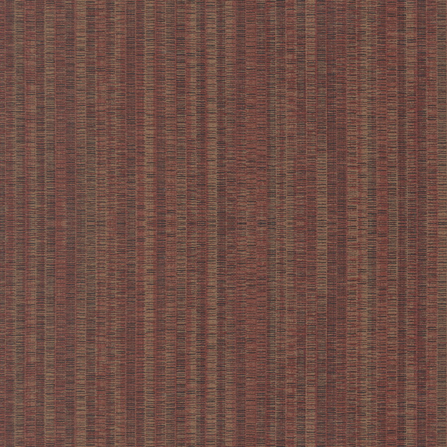 Fabric Backed Vinyl Wallpaper