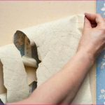 download fabric softener to remove wallpaper glue gallery