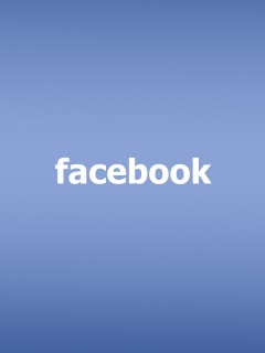 Download facebook video hd