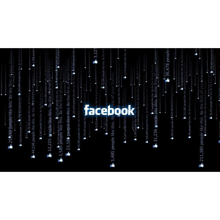 download facebook wallpaper cover size gallery