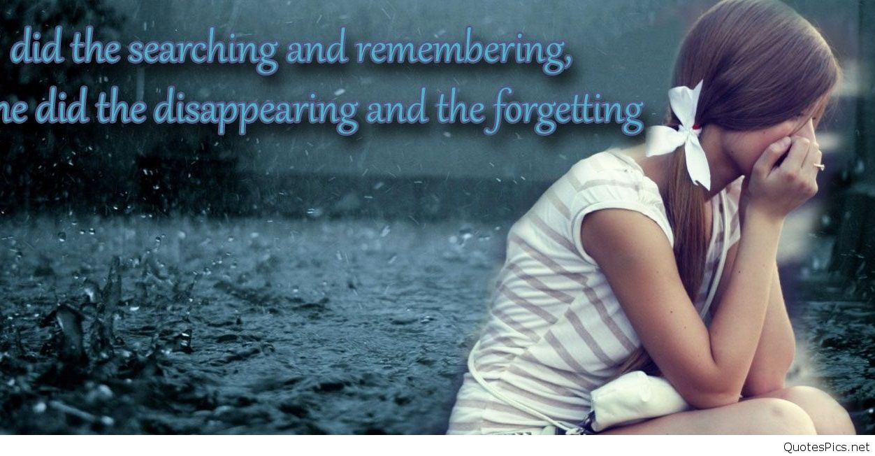 Facebook Wallpapers With Quotes