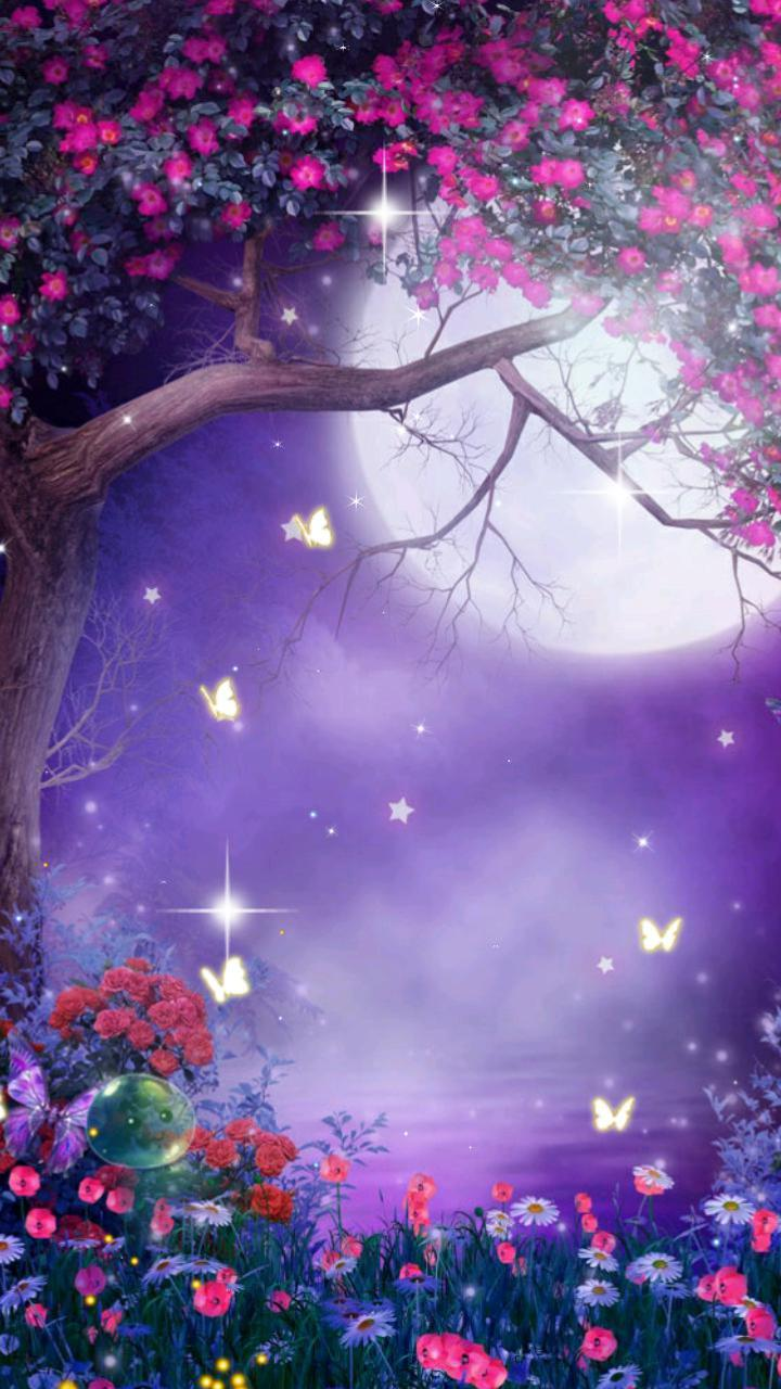 download fairy live wallpaper gallery