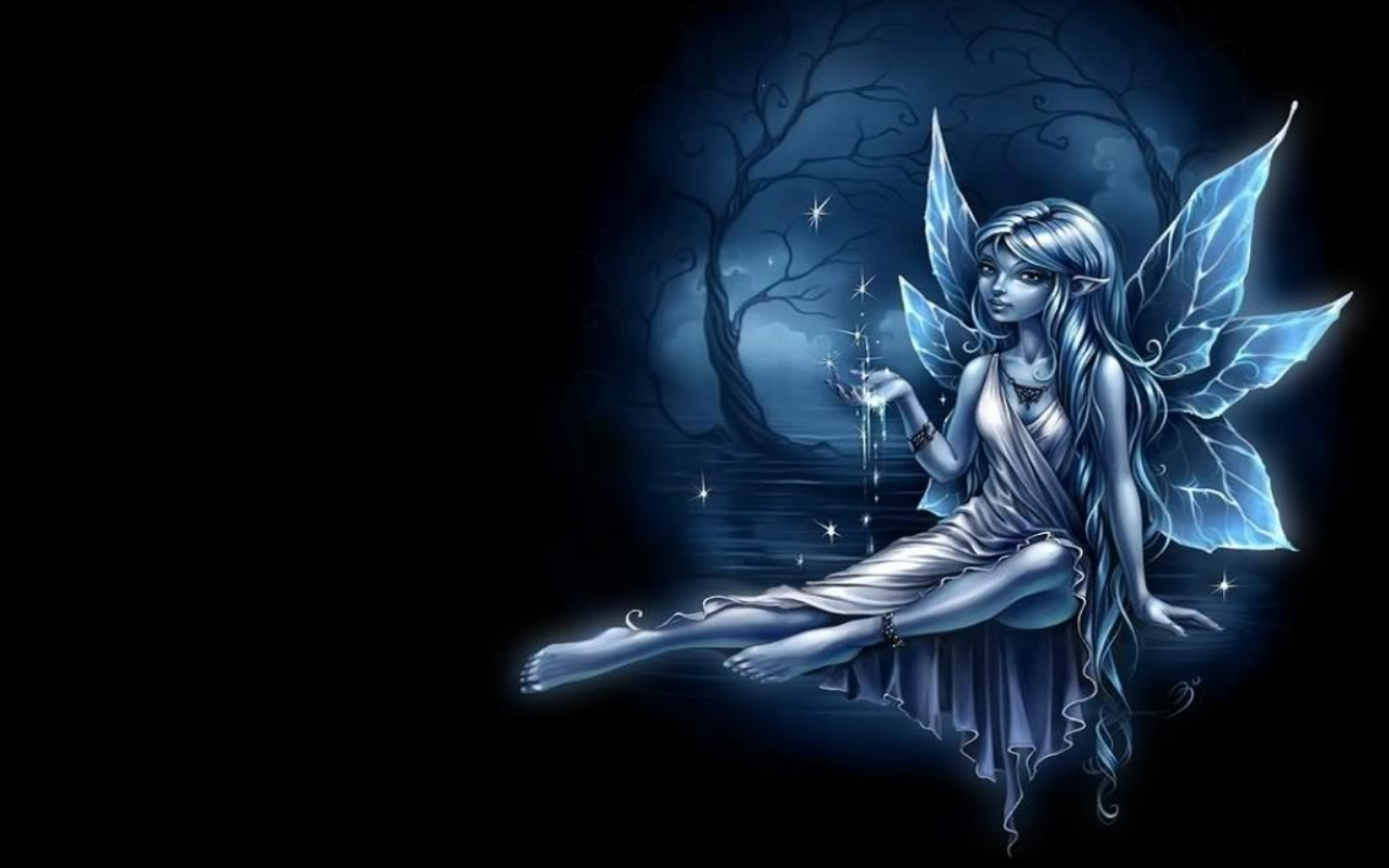 Fairy Wallpapers Free
