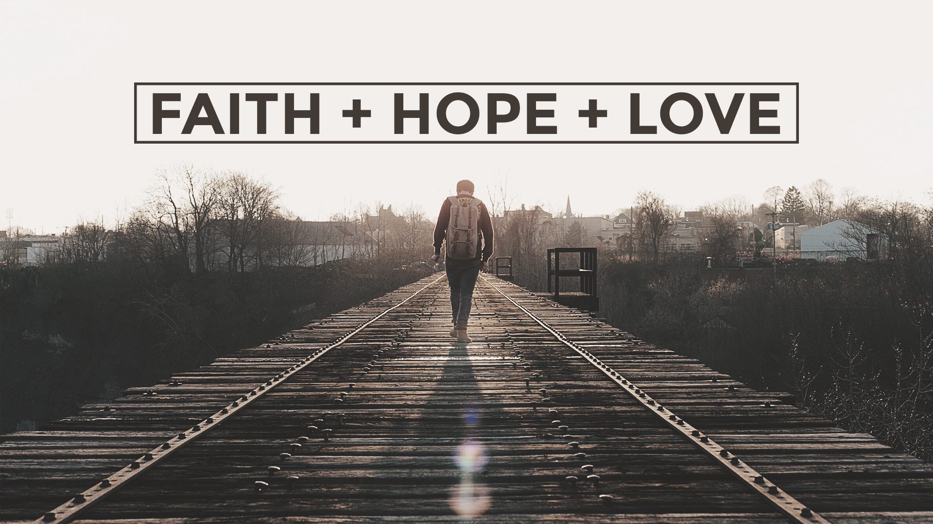 Mercedes Benz Dallas >> Download Faith Hope And Love Wallpaper Gallery