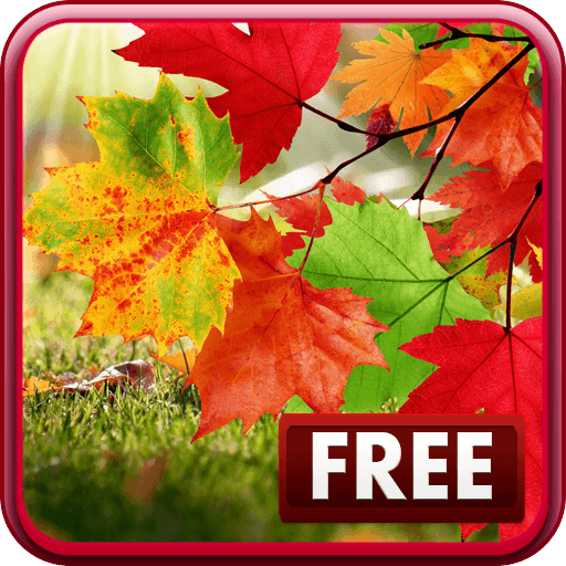 Download Fall Leaves Live Wallpaper Gallery