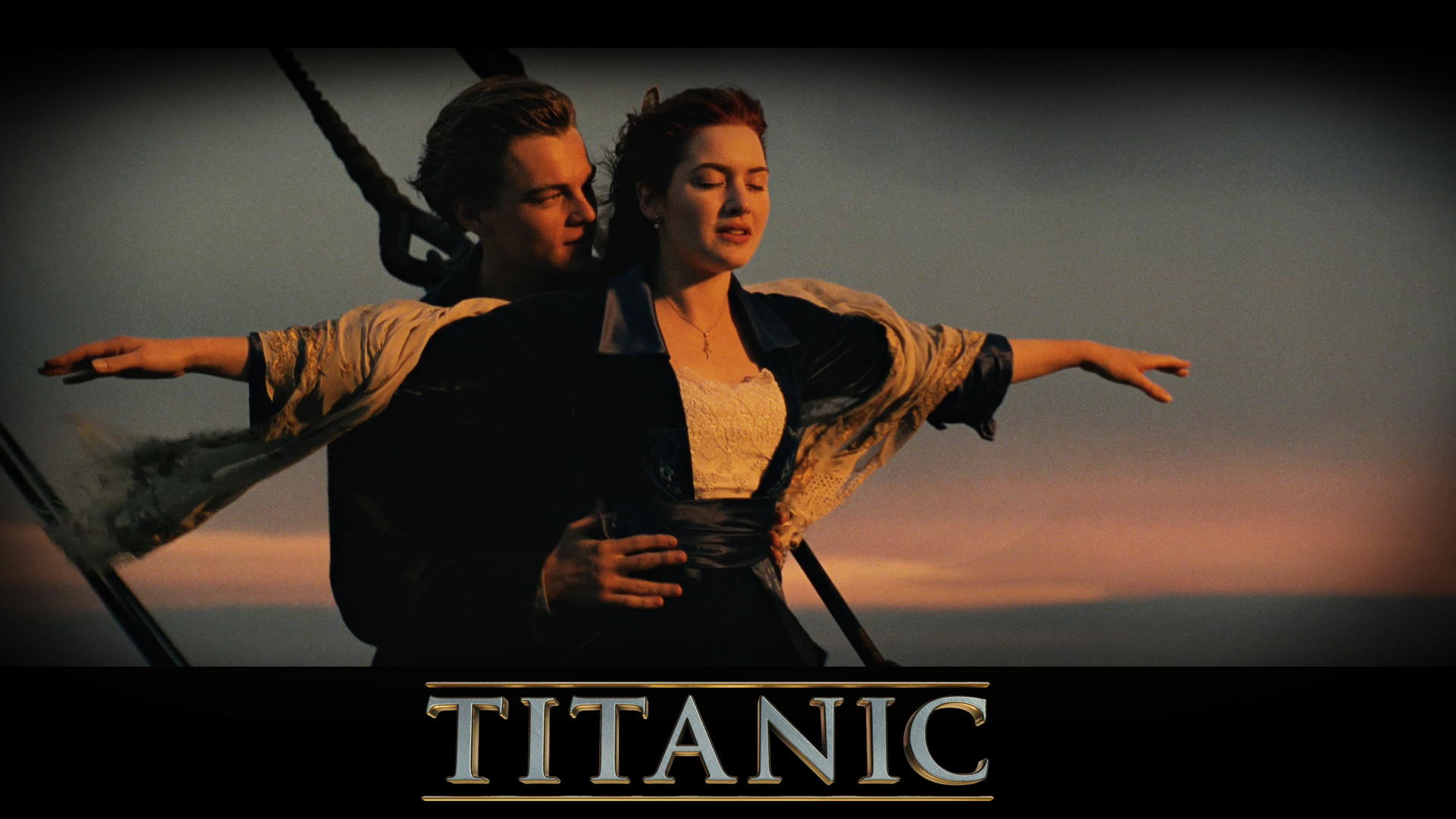 Famous Movie Wallpapers