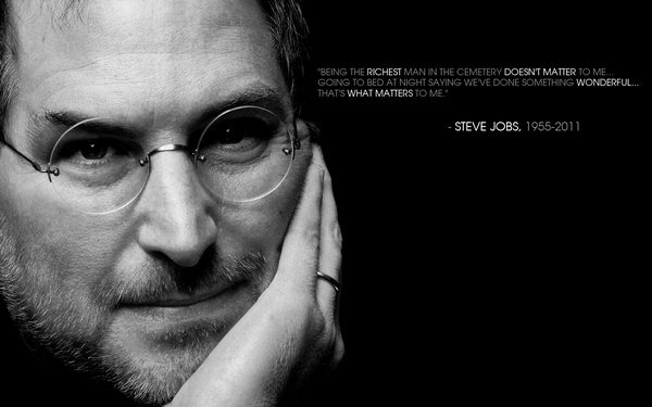 Famous Quotes Wallpapers HD