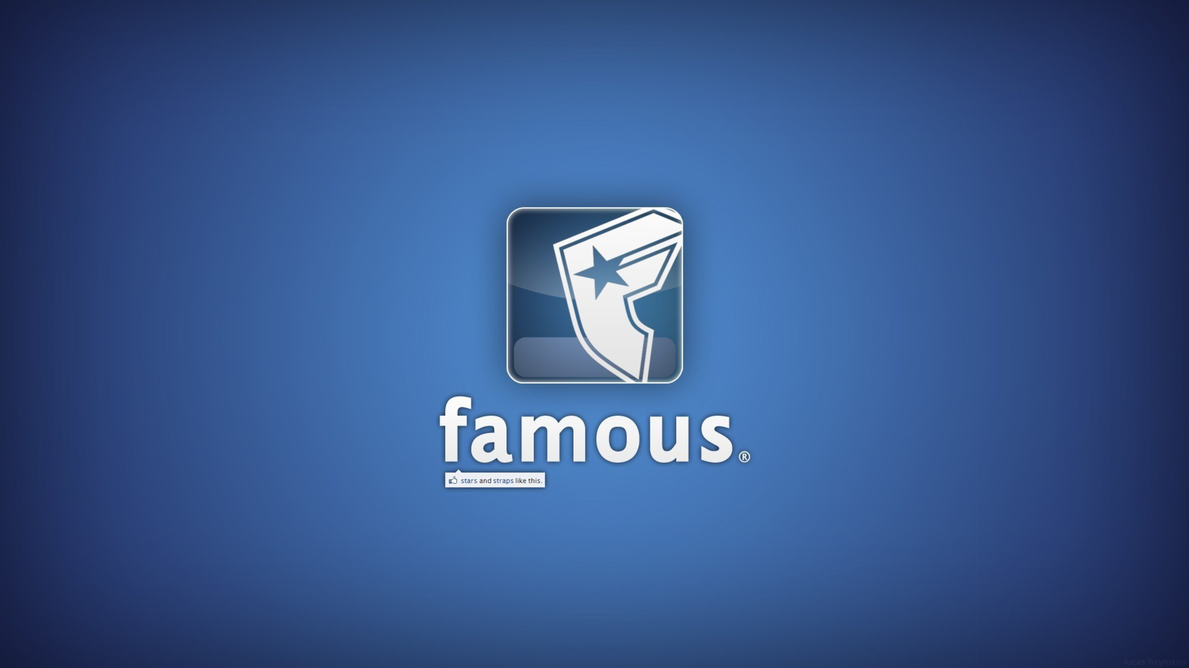 Famous Wallpapers For Facebook