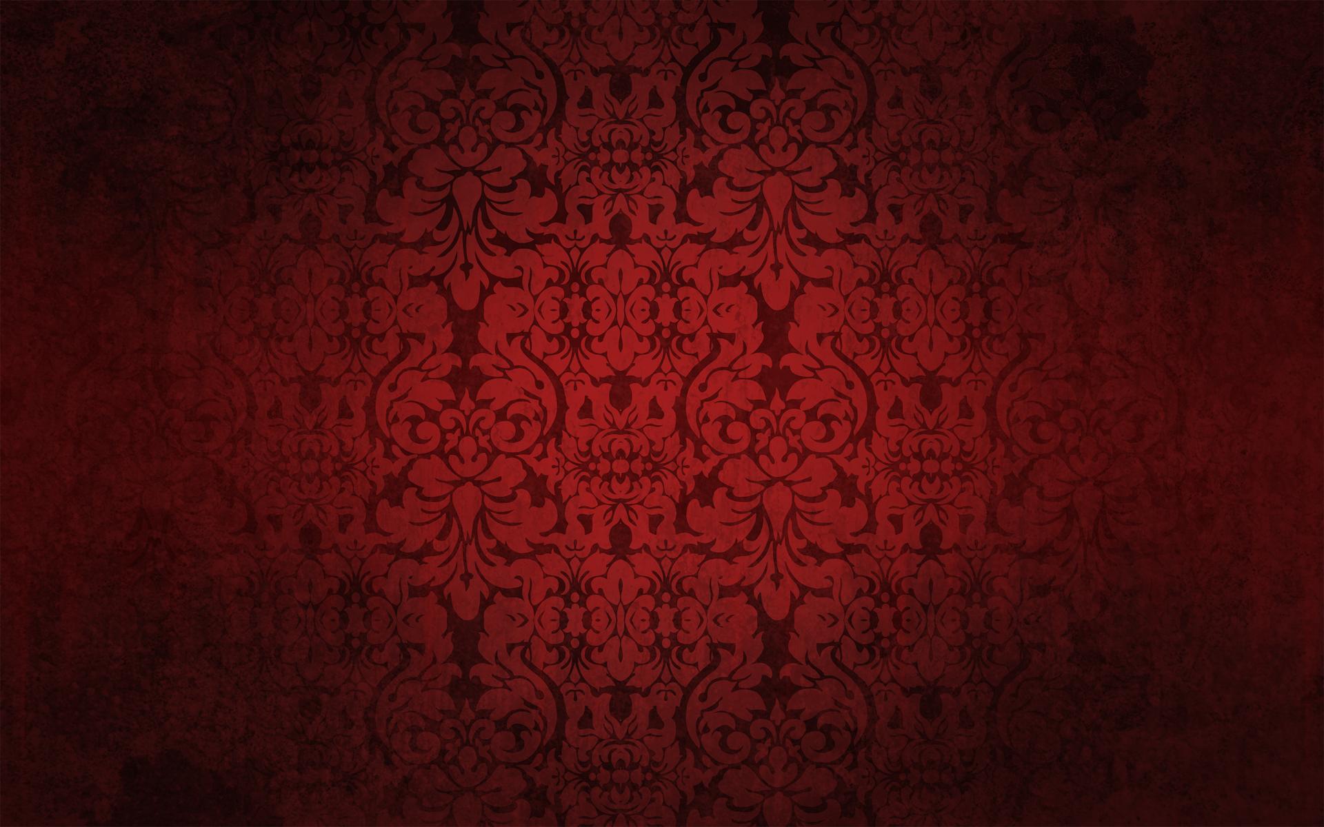 download fancy red wallpaper gallery