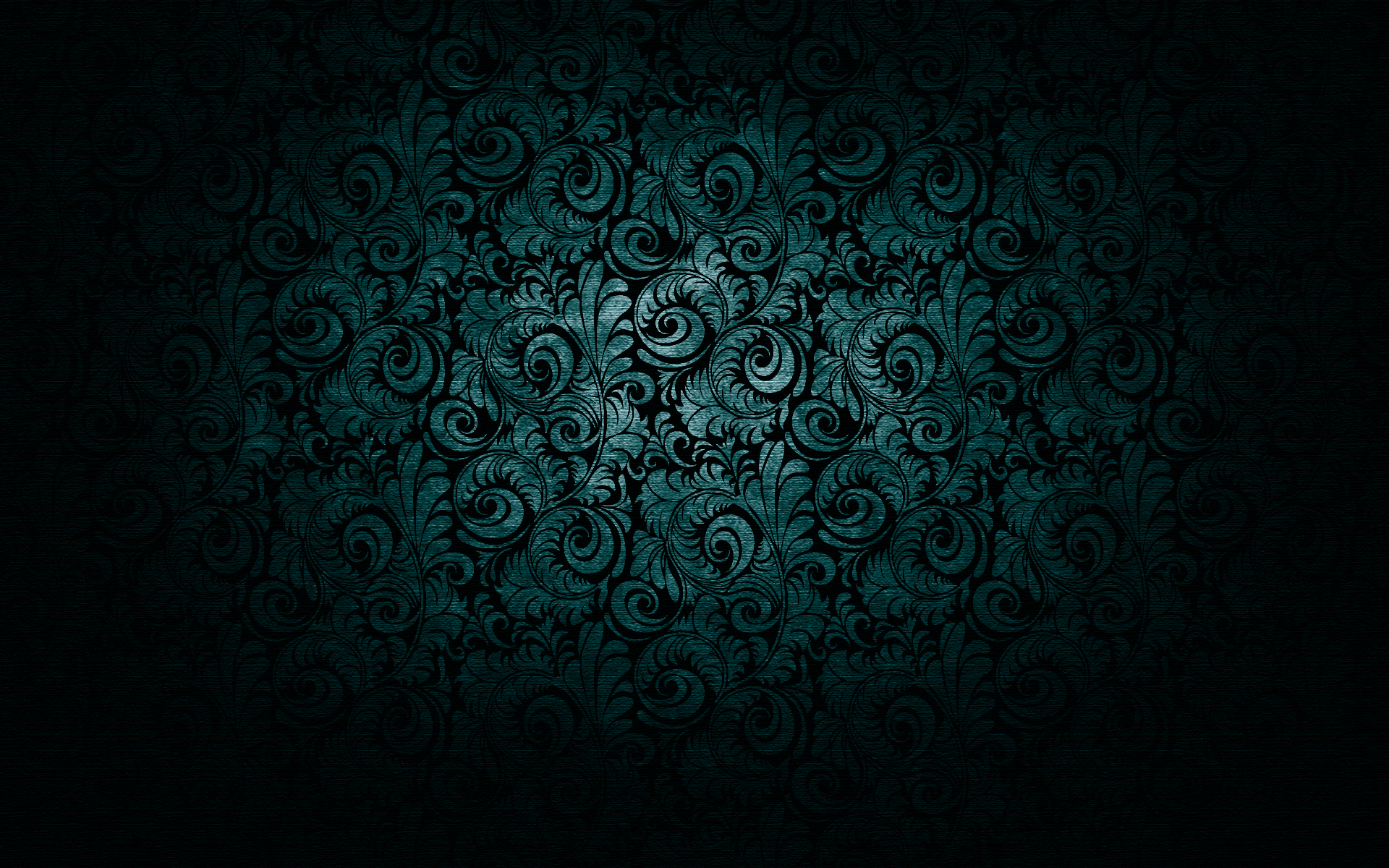 Fancy Wallpaper