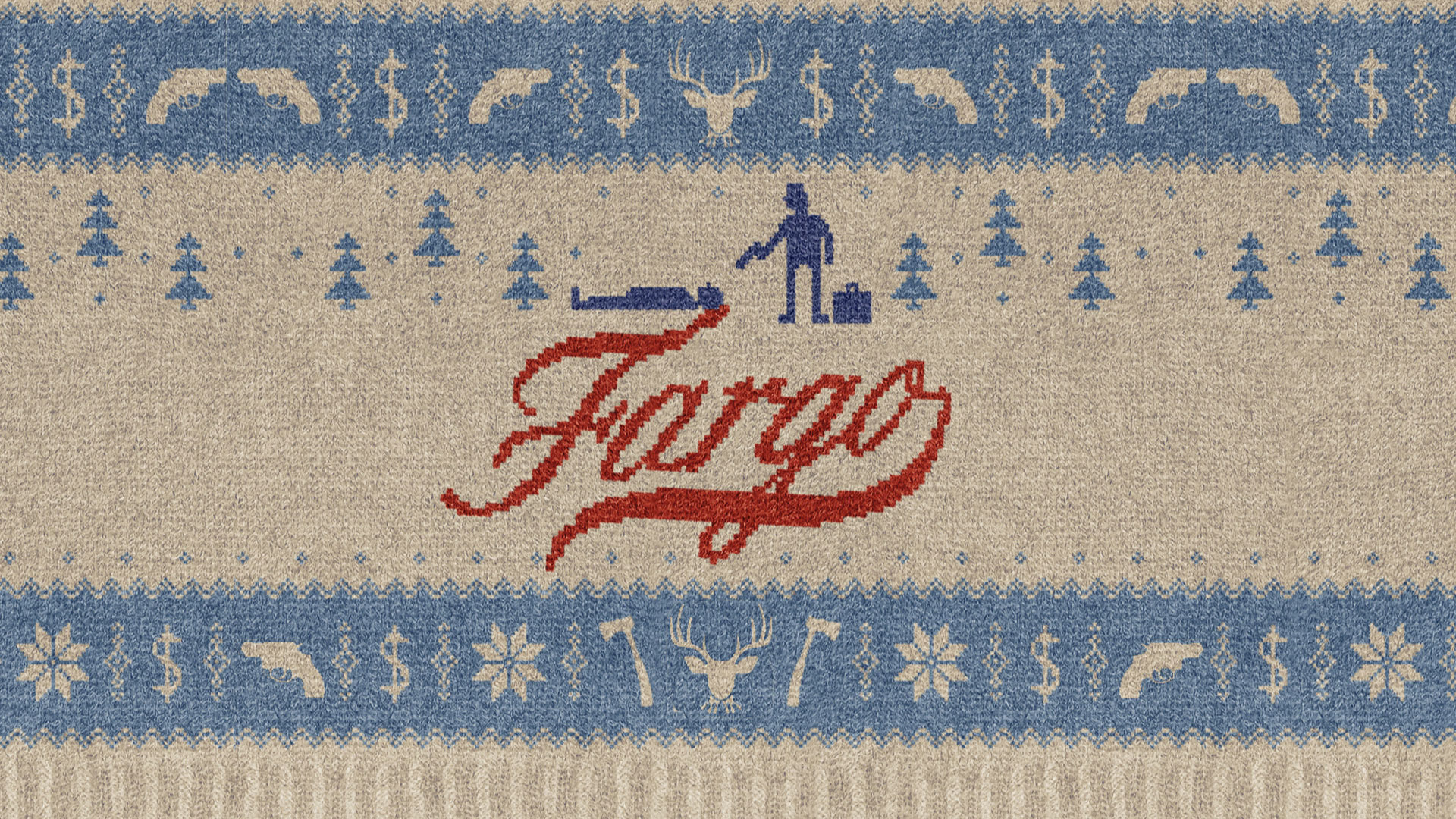 Fargo Wallpaper