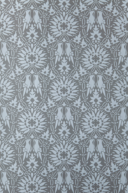 Download Farrow And Ball Wallpaper Gallery