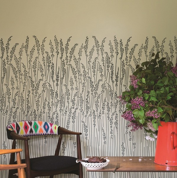 Download Farrow And Ball Wallpaper Designs Gallery