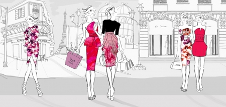 Download Fashion Computer Wallpaper Gallery