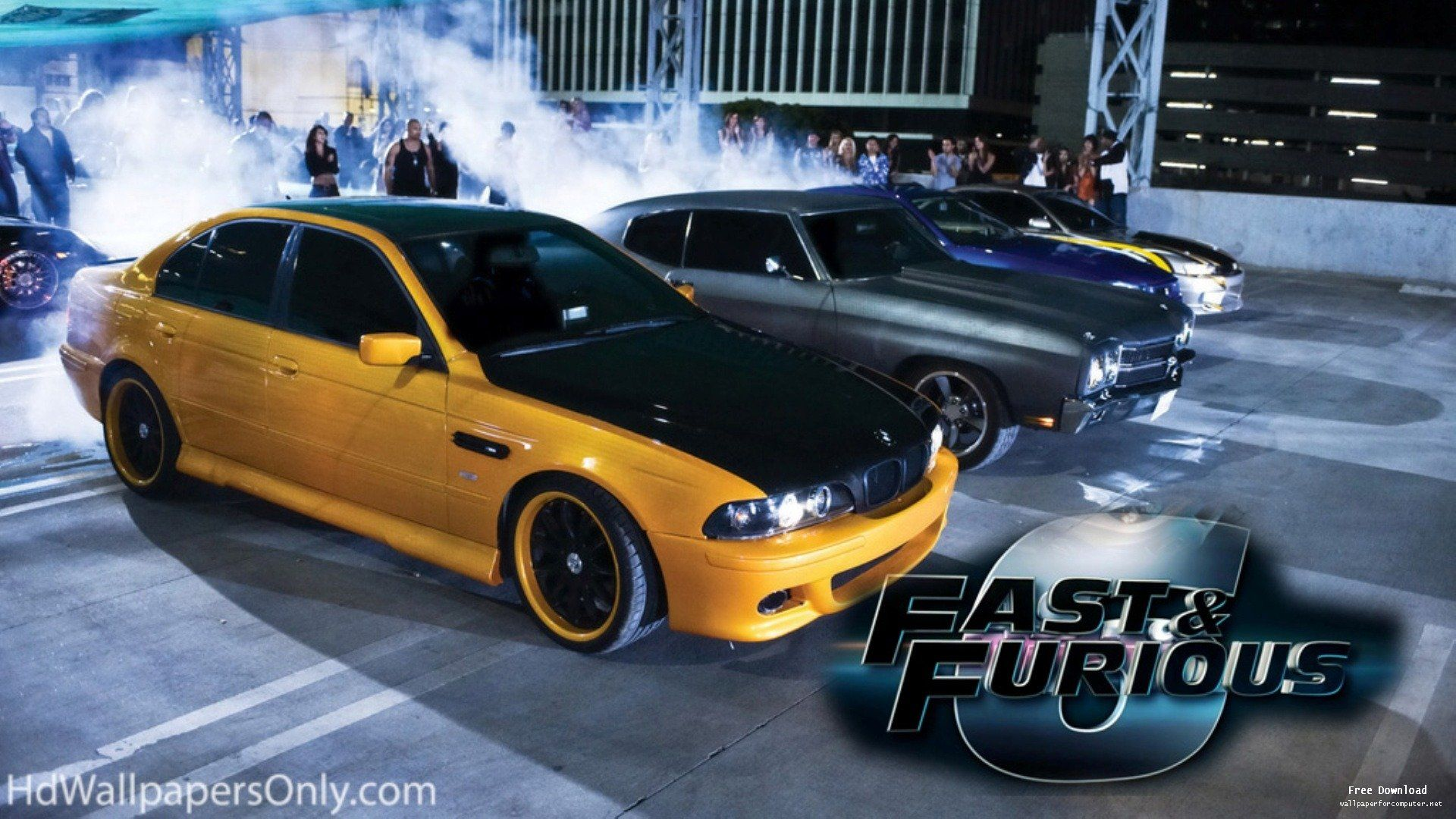 download fast and furious 7 car wallpapers hd gallery. Black Bedroom Furniture Sets. Home Design Ideas