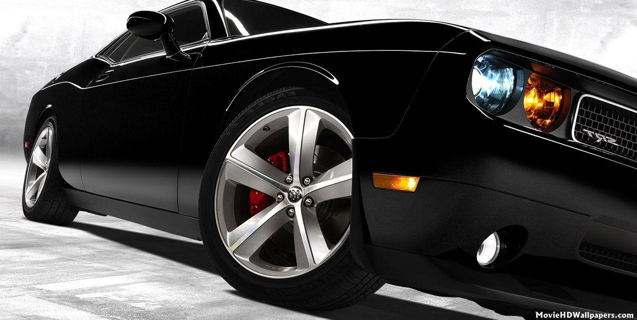 Fast And Furious 7 Car Wallpapers HD