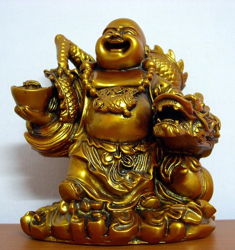 buddha statue meaning luck buddha wallpaper gallery 10504