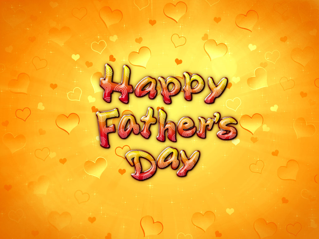 Father'S Day Wallpaper