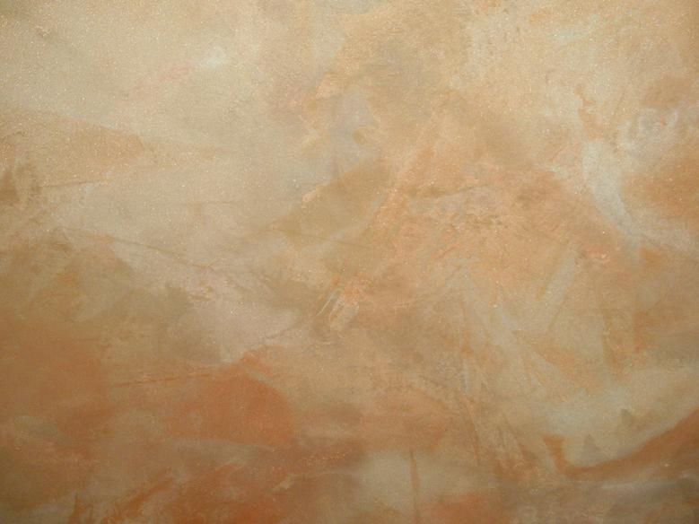 Download Faux Finish Wallpaper Gallery