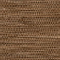 Faux Grasscloth Wallpaper Home Decor