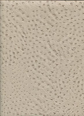 Faux Leather Wallpaper Uk