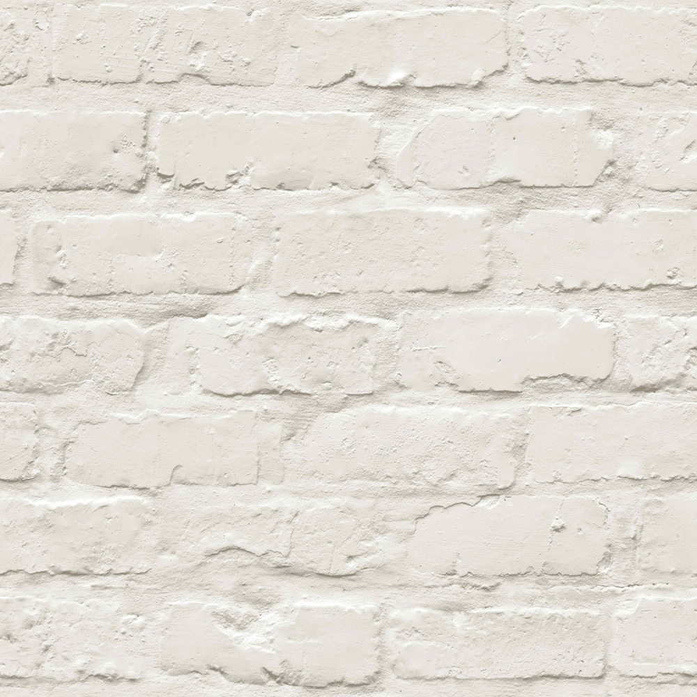 Download Faux Wallpaper Painting Gallery