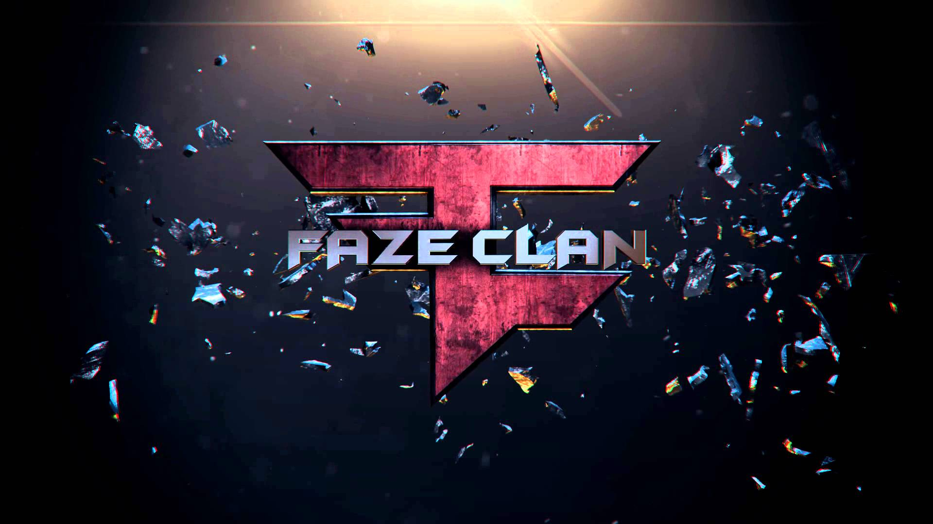 Faze Clan Wallpaper Download