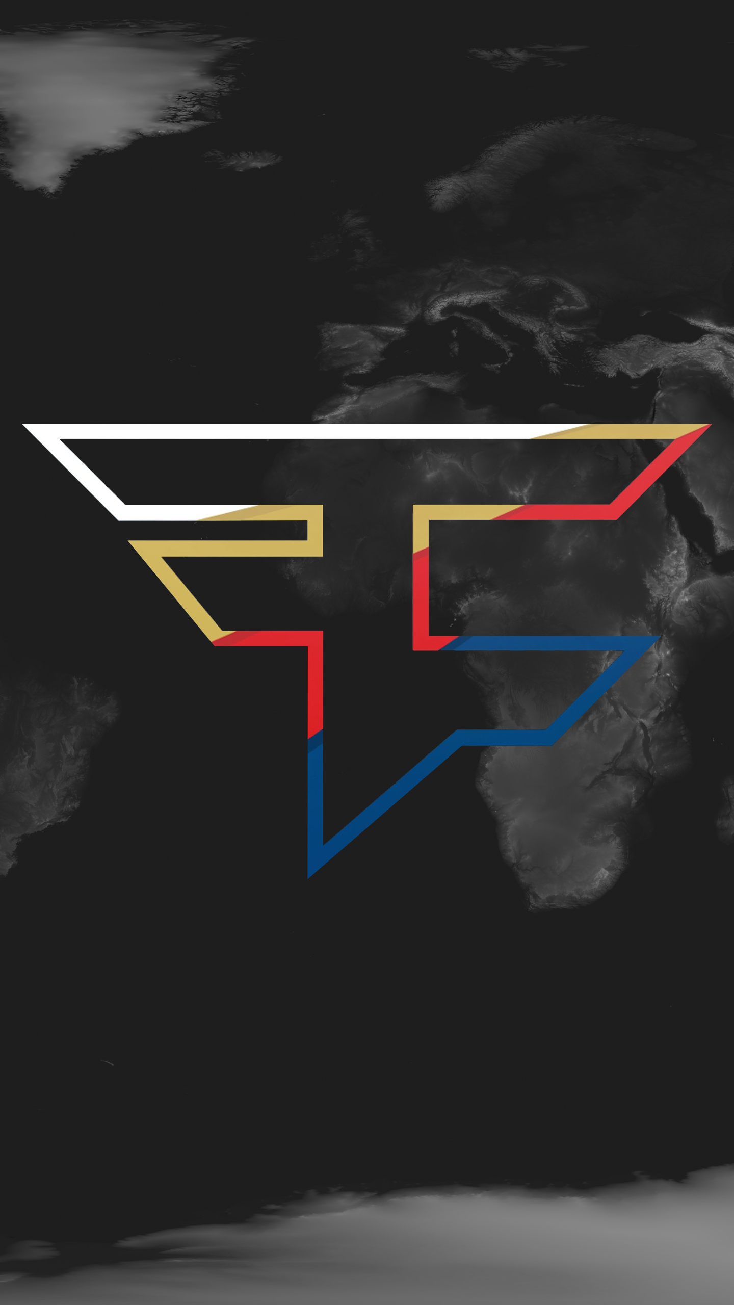 Faze Phone Wallpaper
