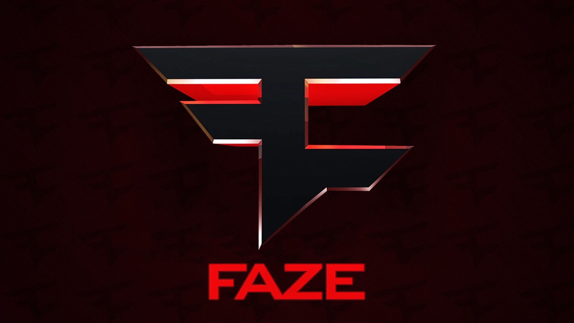 Download Faze Wallpaper Download Gallery