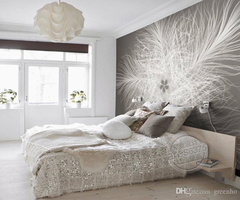 download feather wallpaper home decor gallery