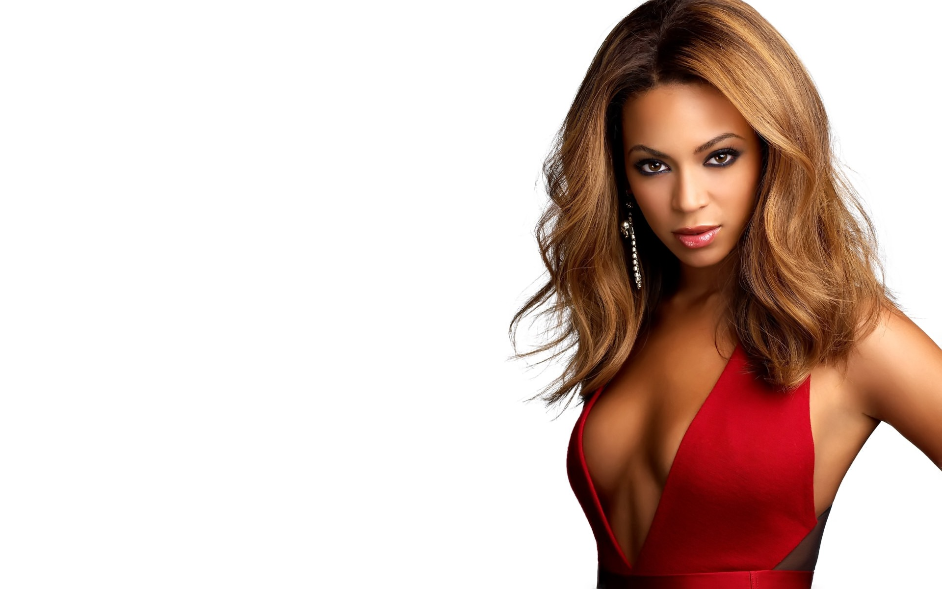 Female Celebrity Wallpapers