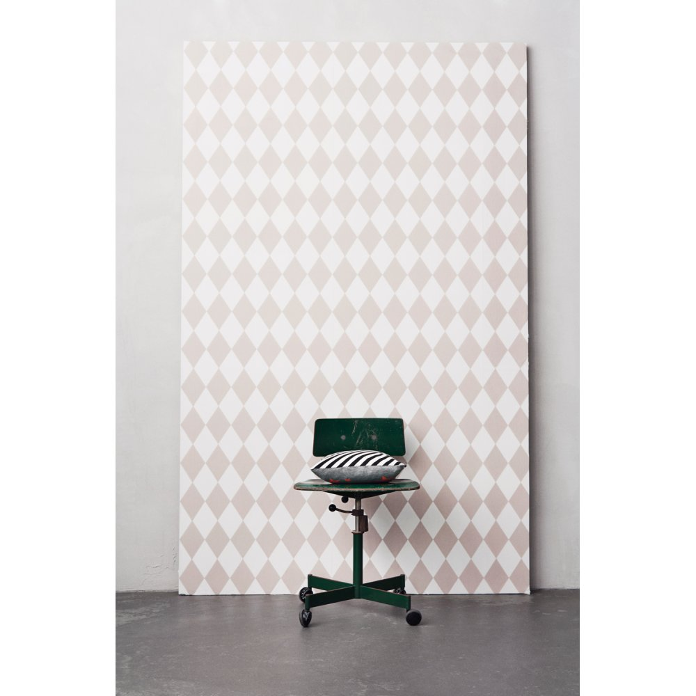Ferm Living Wallpaper Uk