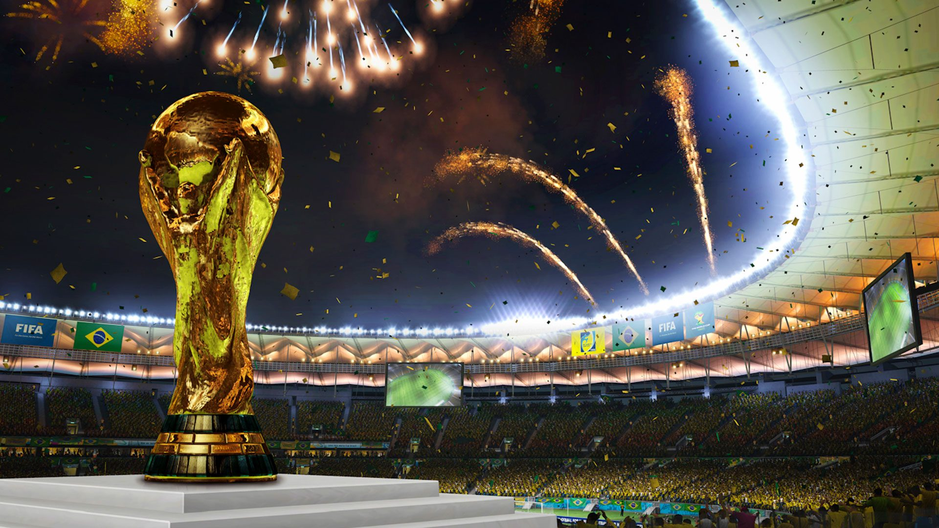 fifa world cup Follow all the latest fifa world cup football news, fixtures, stats, and more on espn.