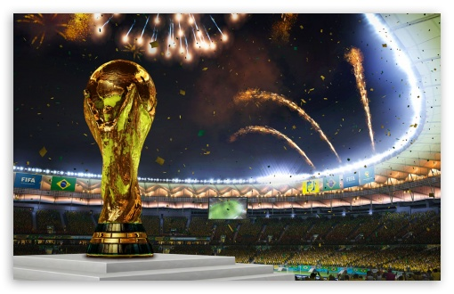 Download Fifa World Cup Hd Wallpapers Gallery