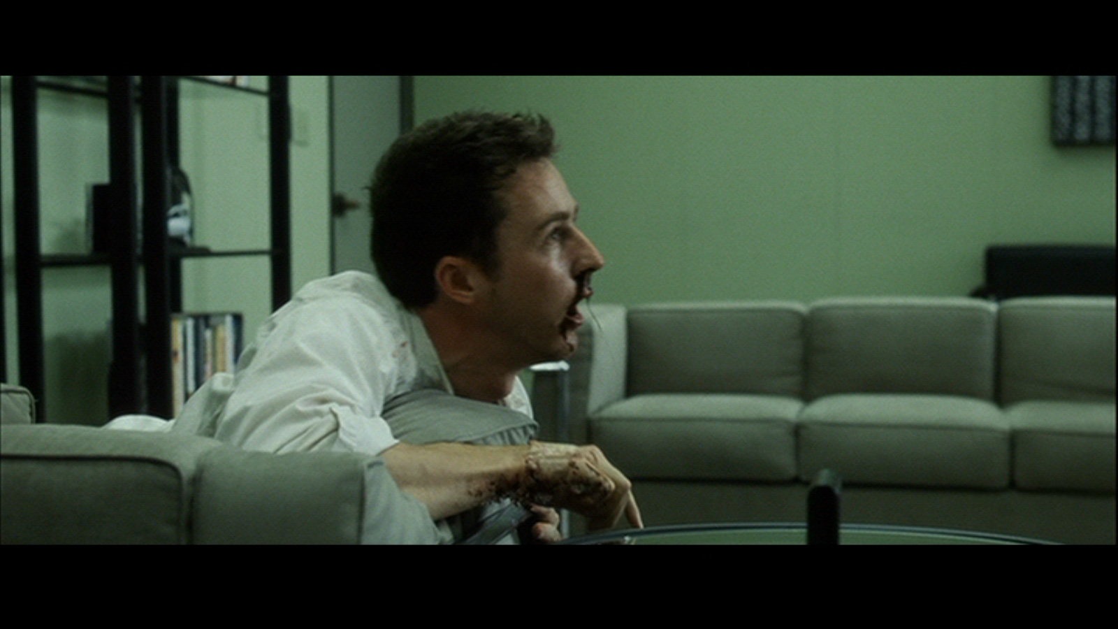 download fight club soap wallpaper gallery