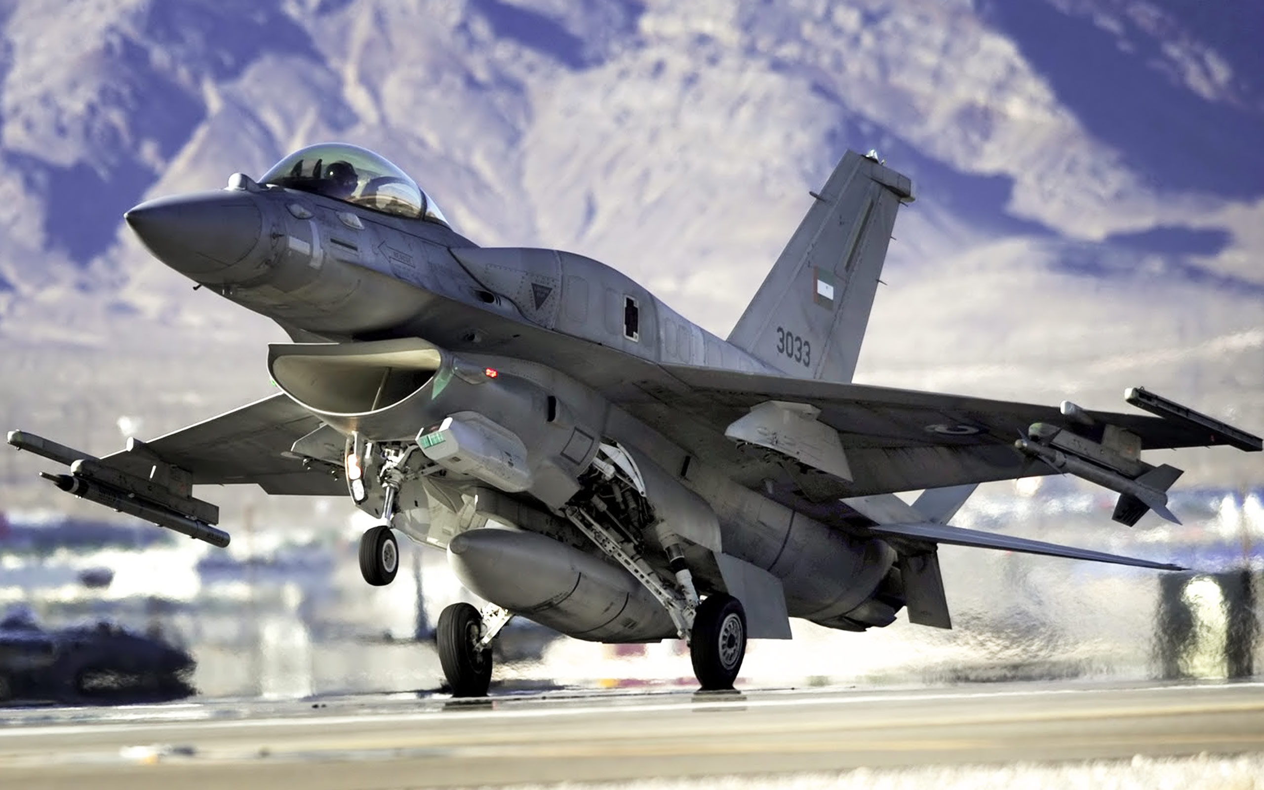 Fighter Aircraft Wallpapers High Resolution