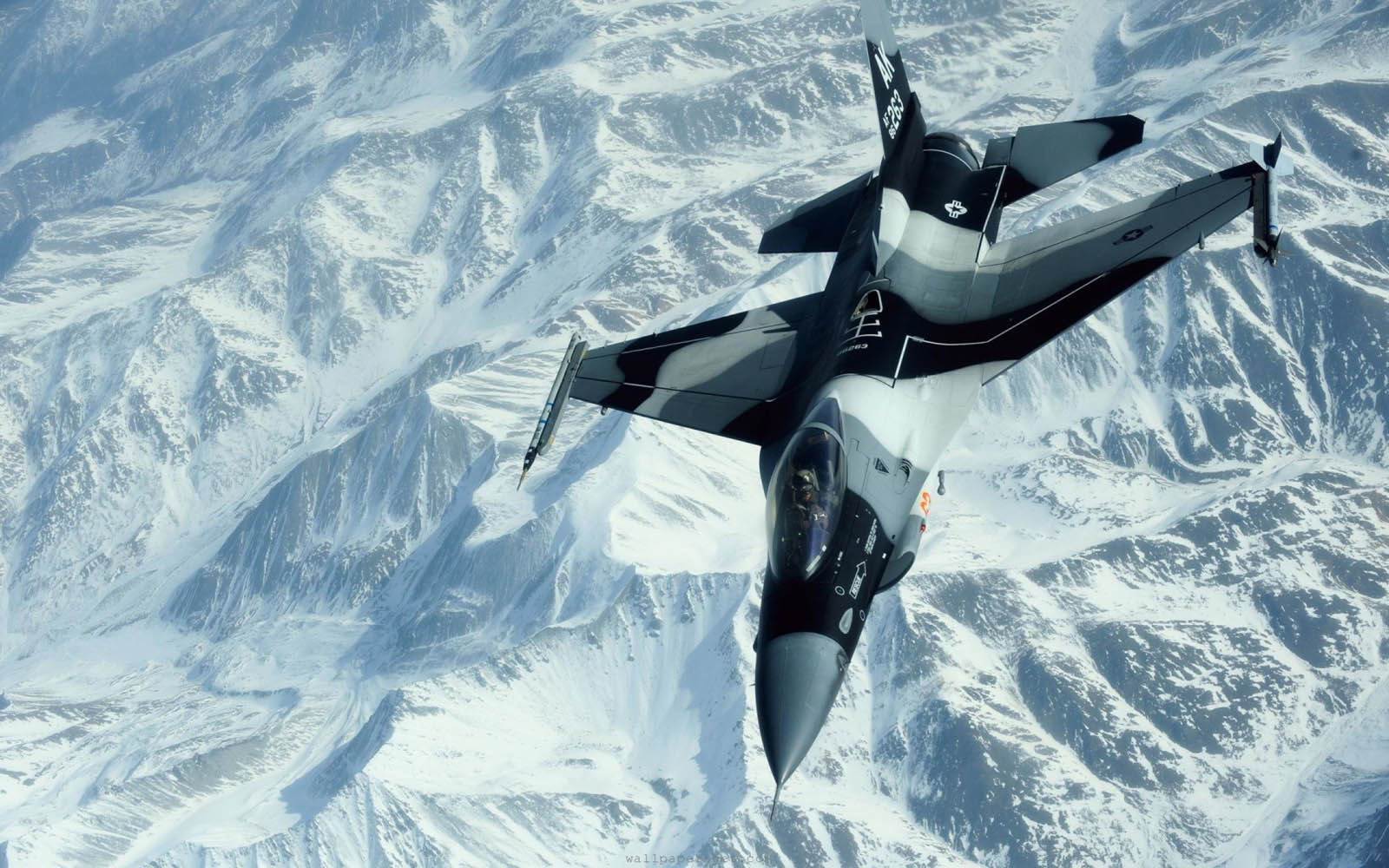 Fighter Jet Images Wallpaper