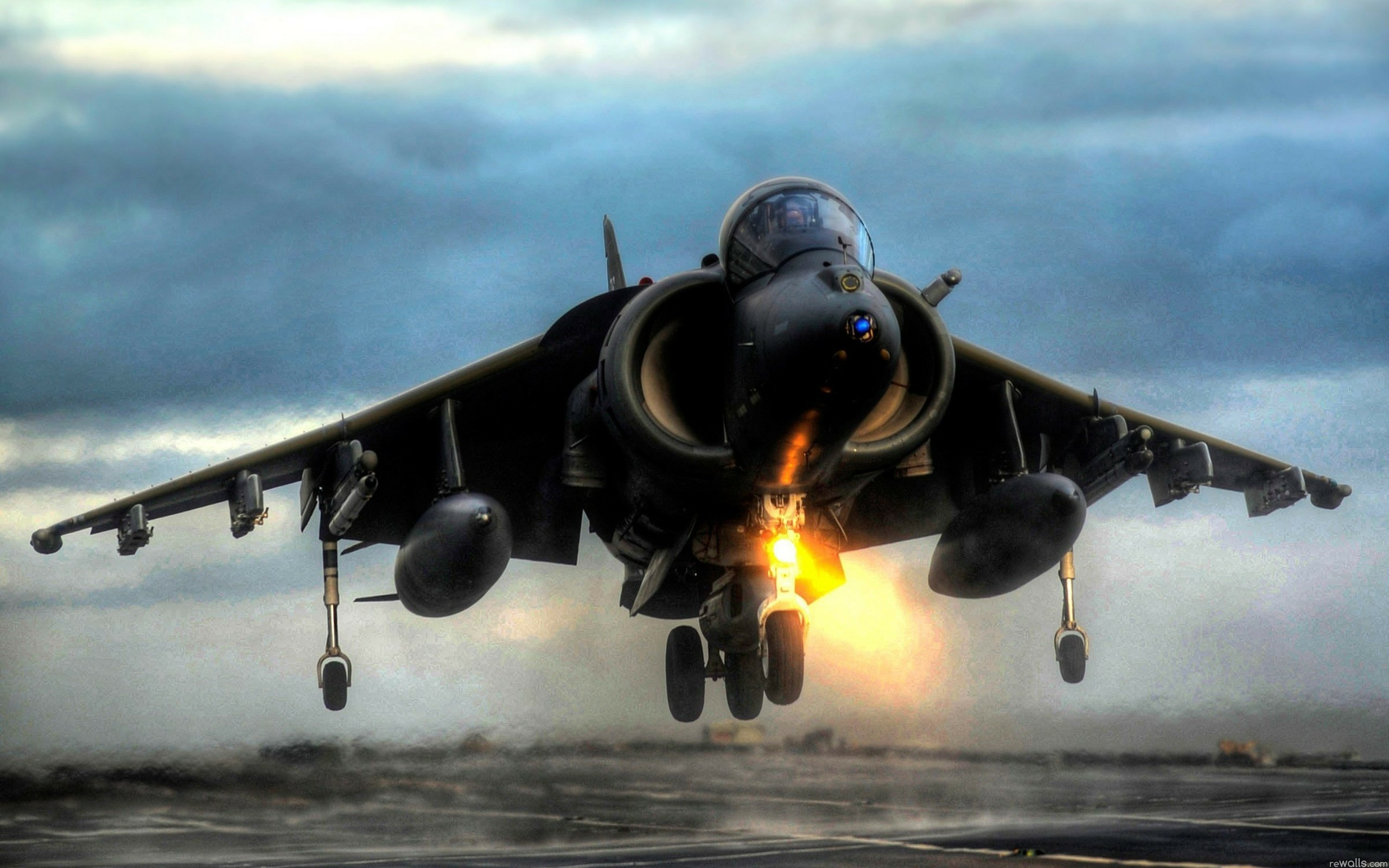 Fighter Planes Wallpapers HD Free Download