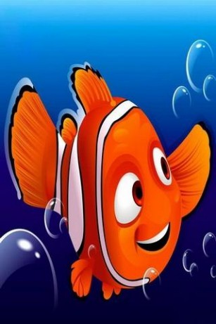Download Finding Nemo Live Wallpaper Gallery