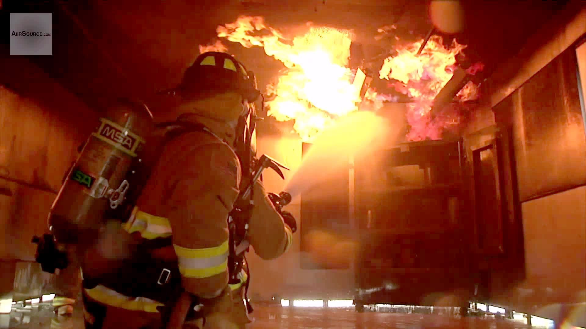 Download Firefighter Live Wallpaper Gallery