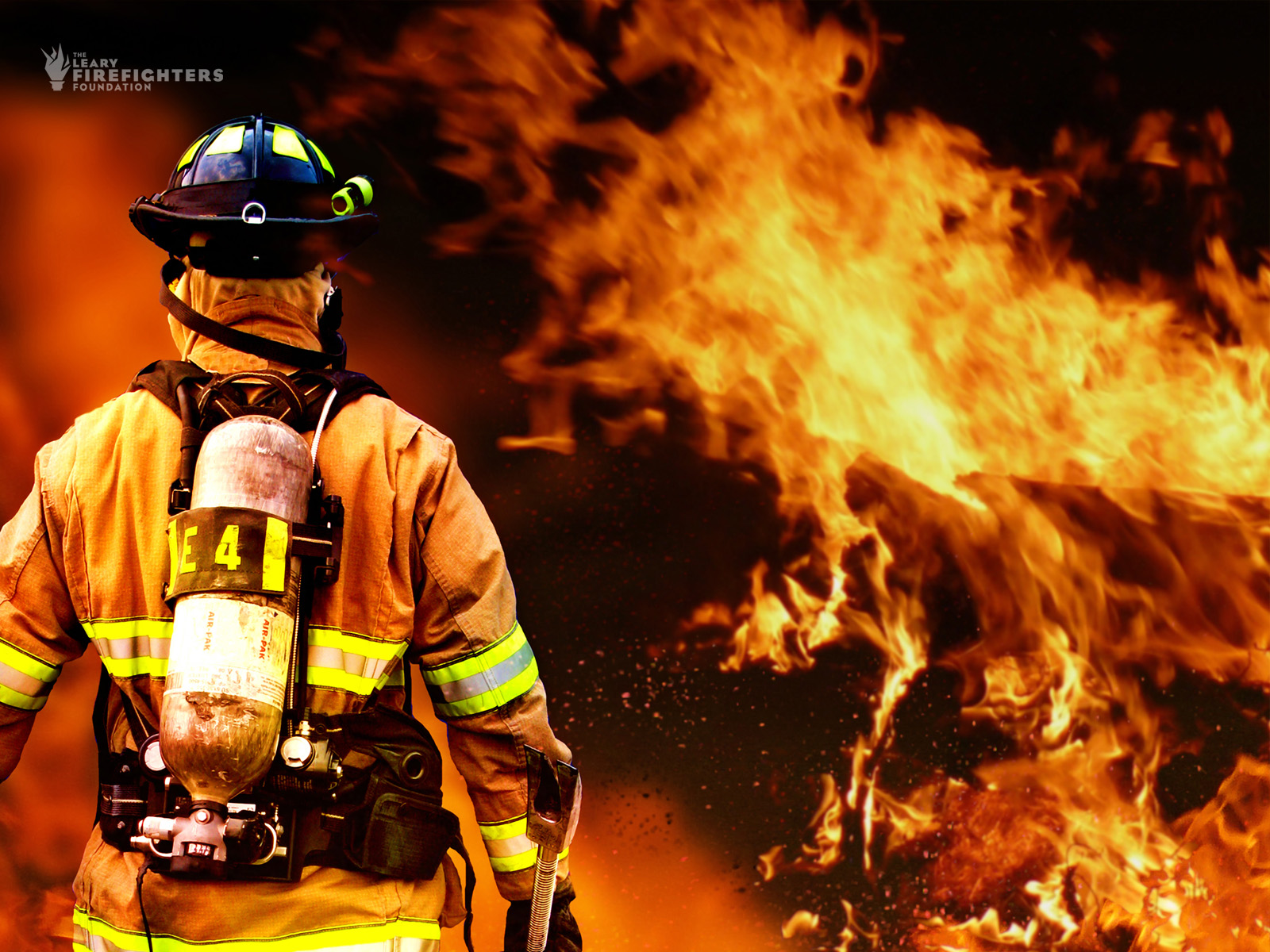 Amazoncom firefighter posters